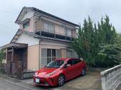 【住宅用地】宮崎市平和が丘東町土地の画像
