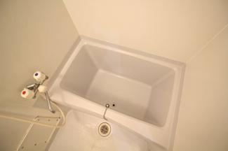 【浴室】カーサ六甲