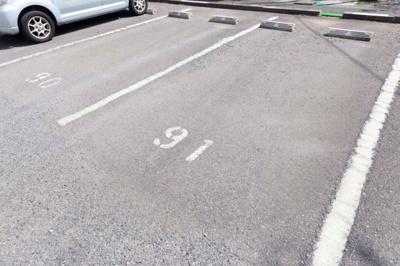 【その他】ビレッジハウス鎌倉6号棟
