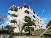 ビレッジハウス鎌倉6号棟の画像