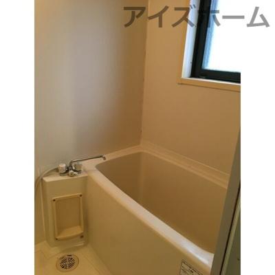 【浴室】プライムヒルズ