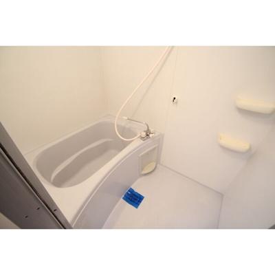 【浴室】ピアチェーレ