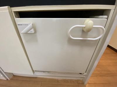 ミニ冷蔵庫☆