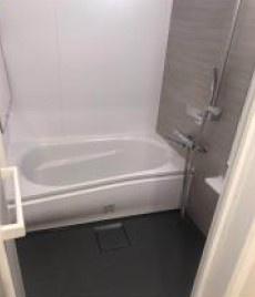 【浴室】メゾン大塚