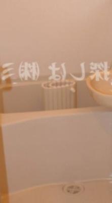 人気のバストイレ別です