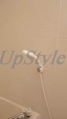 【浴室】プレール・ドゥーク押上タワーシティ
