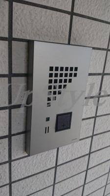 【外観】プレール・ドゥーク押上タワーシティ