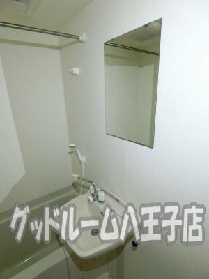 レオパレスエブリシンの写真 お部屋探しはグッドルームへ
