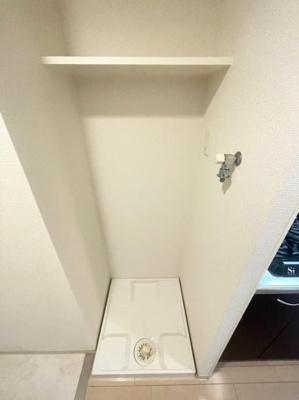 【設備】クリスタルグランツ大阪センターST