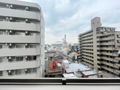 【展望】クリスタルグランツ大阪センターST