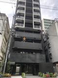 スプランディッド難波元町DUEの画像