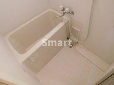【浴室】エトワール中野