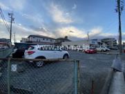 九の城町駐車場Mの画像