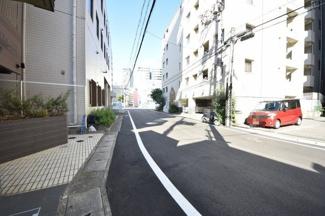 【周辺】リアライズ神戸