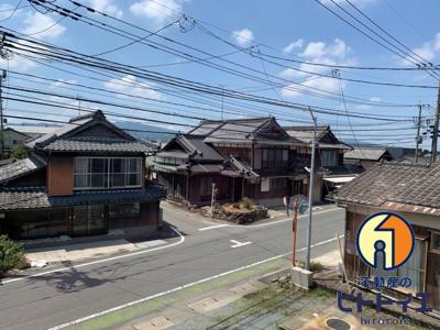 【展望】レジデンス陽明E