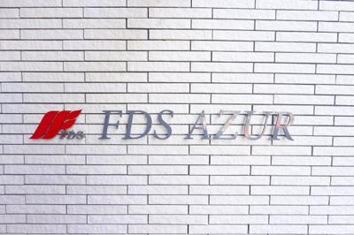 【その他】FDS AZUR