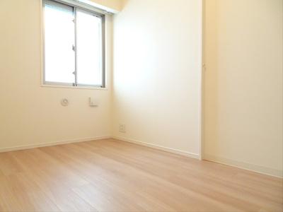 【玄関】ルシュクレ永福