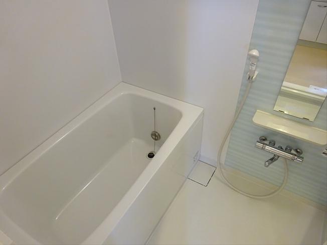 【浴室】【圧倒的な人気マンション】