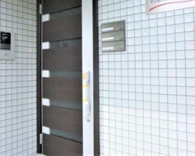 【その他】サントル・ヴィラージュ