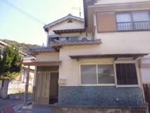神子浜一戸建の画像