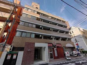 【周辺】ジョイナス薬院(ジョイナスヤクイン)