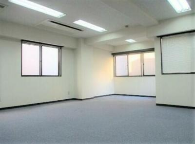 【内装】オークヒル高円寺