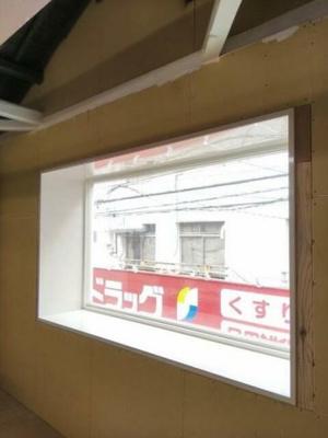 【展望】三貴丸ビルⅢ