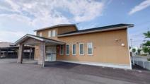 新旭町熊野本一丁目診療所の画像