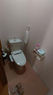 【トイレ】新旭町熊野本一丁目診療所