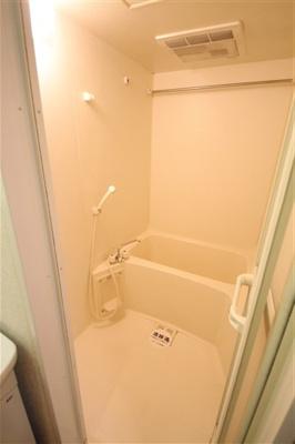 【浴室】ミア・カーサあわざ