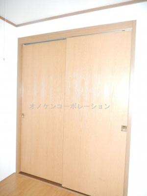 ドア(イメージ)
