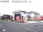 現地写真掲載 新築 前橋市紅雲町KK2-2 の画像