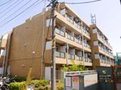 ライオンズマンション椎名町の画像