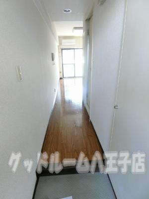 第11宮田ビルの写真 お部屋探しはグッドルームへ