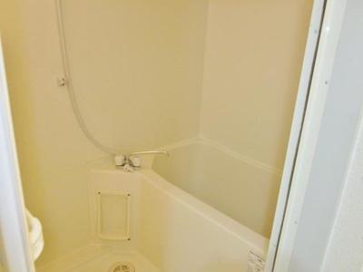 【浴室】第95杉フラット