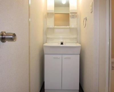 【和室】第82杉フラット