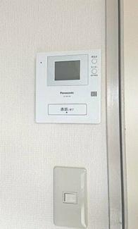 【セキュリティ】《S造10.7%☆》愛知県瀬戸市陶本町3丁目一棟マンション