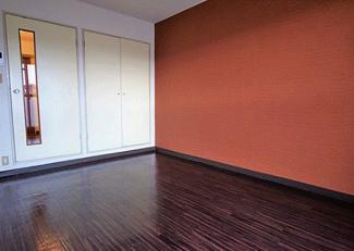 【洋室】《S造10.7%☆》愛知県瀬戸市陶本町3丁目一棟マンション
