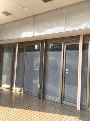 東京グランファースト