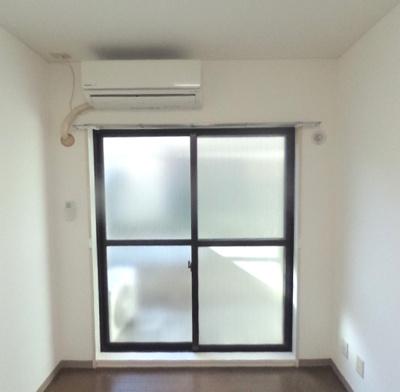 居住用としても投資用としてもご利用可能です。
