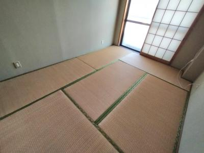 寺町技研ビル