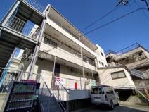 寺町技研ビルの画像