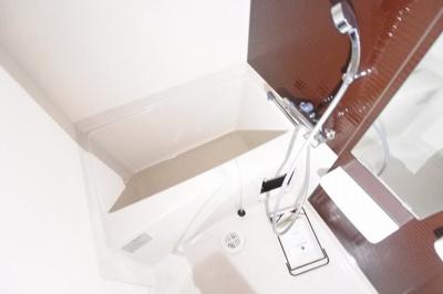 【浴室】Luxe西長堀
