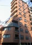 サン・モール第2マンションの画像