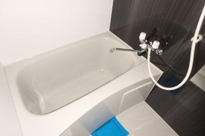 【浴室】サン・セバスチャン