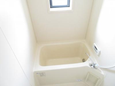 【浴室】アレストハギワラ7