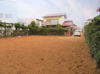 商業施設も近辺にあり閑静な住宅地ですので大変、住みやすい環境です!