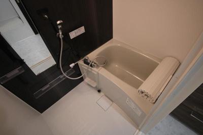 【浴室】RIVIERE CHAMP 宮田町