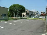 南浜田町駐車場Yの画像