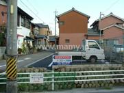 浜田町YKモータープール駐車場の画像